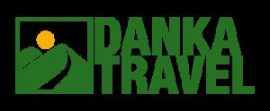 DankaTravel